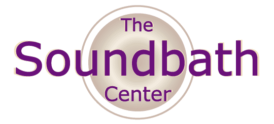 The Soundbath Center